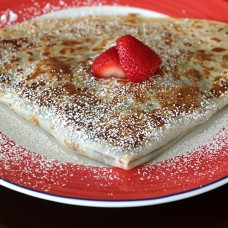 Sweet Crepes (9)