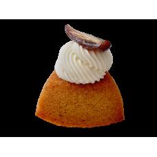 Date cake Pudding