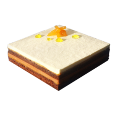 L'apricotine