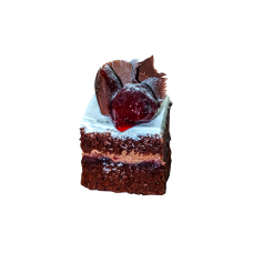 Mini Blackforest