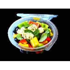 Greec Salad