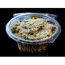 Panne Pesto Salad